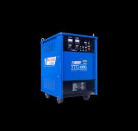 CO2/MIG INVERTER WELDING MACHINE (SCR)