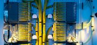 Structured Cabling &