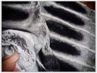 Rex rabbit furs from LEOSKIN FURS