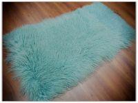 Tibet lamb furs from LEOSKIN FURS