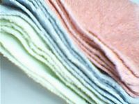 towels, home textile, underwear, tshirt