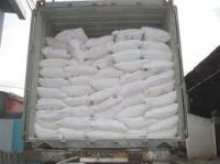 Food grade and Modified Grade Potato Starch Available