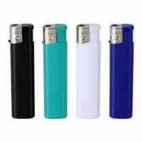 Hot Sale High Quality 100% Bic Lighters J25/ J26 Classic