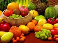 South African Fresh Fruit Wholesale Price