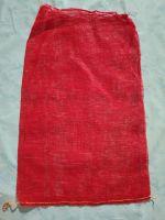 PP Mesh Bags 50X80
