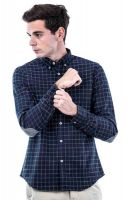 Shop online for Men�s Shirts, Men�s Tees and more in India from Hunt & Howe
