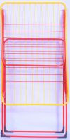 GOHAR drying rack