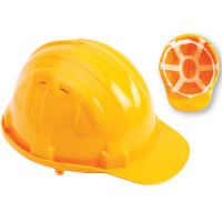 WORKMAN SAFETY HELMET