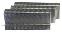 15ga. Heavy Wire Staples