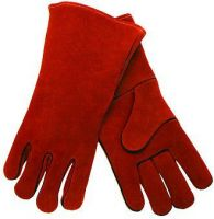 Welding Gloves/Safety Gloves/Hand Protection