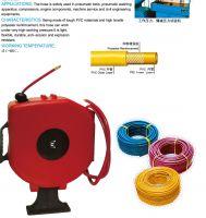 PVC Specialized Air Hose , PVC Hose