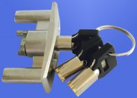 Window locks ,  locks best quality by Shandong Keep Intl Trading Co.Ltd