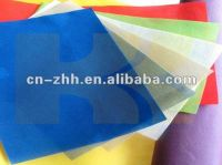 pp spunbond nonwoven fabric for shoes