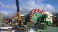 competitive price ball mill for gold ore with ISO and CE