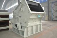 Professional Impact Crusher, Stone Crusher Plant, Mining Machinery