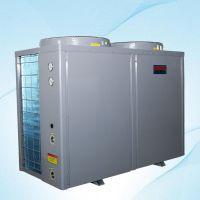 split air source heat pump water heater 3KW to 100KW