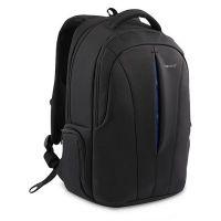 Men Stylish Backpack