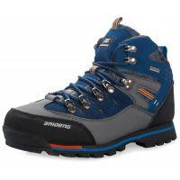 Water Resistant Trekking Shoe
