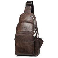 LEINASEN Shoulder Bag