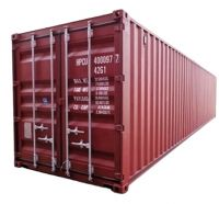 Shipping Container 40ft/20ft Shipping Container Homes for Sale Used Prefab Secondhand Container Cargo for Sale