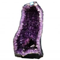 wholesale High Quality natural crystal amethyst
