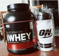 Wholesale 100% Gold Standard Optimum Nutrition ...