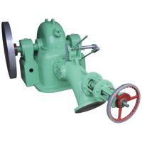 Micro Mini Small Hydro Power Equipment Suppliers