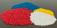Thermo Plastic Rubber all colours