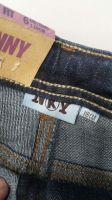 KIABI Brand Kids Denim Pant Size 3 To 10 Years