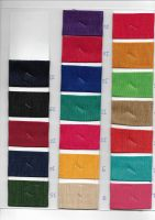 art silk,ninza silk,catonic*naylon,silk fabrics,dhupian,2g,3g,4g, and all kinds of textile fabrics