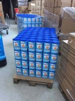 Infant Formula/Baby Milk Powder - German, Holland, French, UK, Austrian, Switzerland Origin