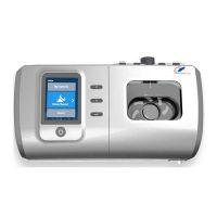 Sinzonecare Auto CPAP/ Apap/ Bipap/ CPAP