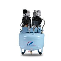 SZ700A-1-30L Oil Free Air