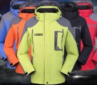 Outerwear Coats Jackets