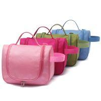 Fashion Travel Wash Bags Travel Gargle Bags