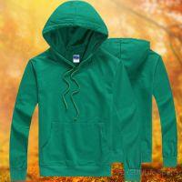 Men's Women's Hoodies Sweatshirts Sportswear