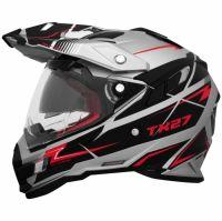 Dirt Bike Helmet TX-27