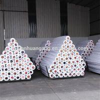 pvc flooring non woven