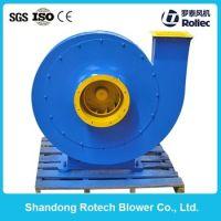 Y9-19, Y9-26portable high pressure exhaust ventilator fan