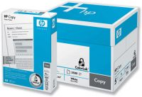 competitive price a4 copy paper 80gsm/ 70gsm Double A a4 paper Thailand