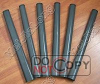 Telfon Sleeve for HP1000/1010/1005/1200 Fuser Film Sleeve (RG5-1493)