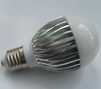LED Bulb G60 High Power 5*1W