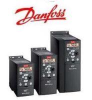 Danfoss VFD