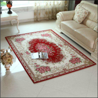 SS-014 Anti-slip muslim floor carpets outdoor carpets