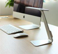 2017 new design China wholesale top quality USB desk lamp LED
