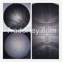 sportd balls bladder
