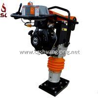 HCR90C diesel jumping jack