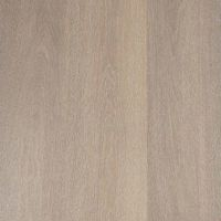 Premium Timber Flooring Products