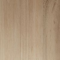 Premium Timber Flooring Products