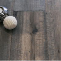 Floating Timber Floors Melbourne